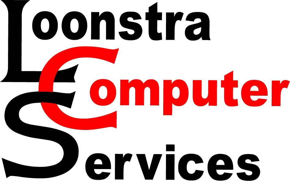 Loonstra Computers