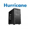 LCS Hurricane
