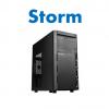 LCS Storm