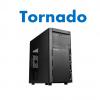 LCS Tornado A