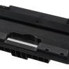 SecondLife – HP toner (Q 7570A) 70A Black