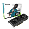 KFA2 GeForce RTX™ 3060